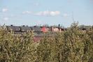 2021-09-13.4530.Fort_Saskatchewan.jpg