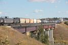2021-09-13.4533.Fort_Saskatchewan.jpg