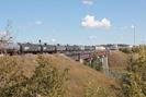 2021-09-13.4534.Fort_Saskatchewan.jpg
