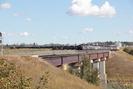 2021-09-13.4537.Fort_Saskatchewan.jpg