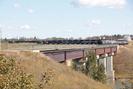 2021-09-13.4540.Fort_Saskatchewan.jpg