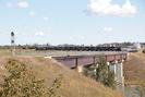 2021-09-13.4541.Fort_Saskatchewan.jpg