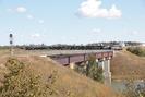 2021-09-13.4542.Fort_Saskatchewan.jpg