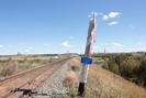 2021-09-13.4544.Fort_Saskatchewan.jpg