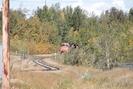 2021-09-13.4545.Fort_Saskatchewan.jpg