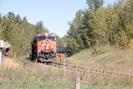 2021-09-13.4546.Fort_Saskatchewan.jpg