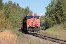 2021-09-13.4547.Fort_Saskatchewan.jpg