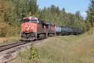 2021-09-13.4549.Fort_Saskatchewan.jpg