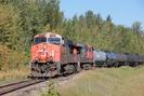 2021-09-13.4550.Fort_Saskatchewan.jpg
