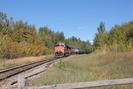 2021-09-13.4551.Fort_Saskatchewan.jpg