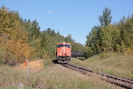 2021-09-13.4552.Fort_Saskatchewan.jpg