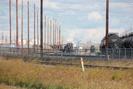2021-09-13.4554.Fort_Saskatchewan.jpg