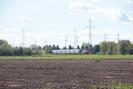 2021-09-13.4555.Fort_Saskatchewan.jpg