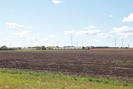 2021-09-13.4557.Fort_Saskatchewan.jpg