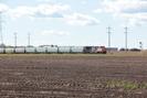 2021-09-13.4558.Fort_Saskatchewan.jpg