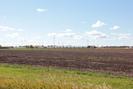 2021-09-13.4559.Fort_Saskatchewan.jpg