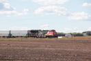 2021-09-13.4560.Fort_Saskatchewan.jpg