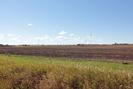 2021-09-13.4561.Fort_Saskatchewan.jpg