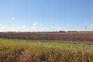 2021-09-13.4563.Fort_Saskatchewan.jpg