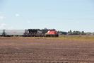 2021-09-13.4564.Fort_Saskatchewan.jpg