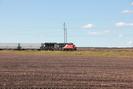 2021-09-13.4565.Fort_Saskatchewan.jpg