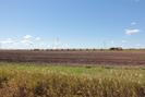 2021-09-13.4566.Fort_Saskatchewan.jpg