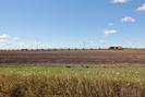 2021-09-13.4567.Fort_Saskatchewan.jpg