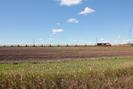 2021-09-13.4568.Fort_Saskatchewan.jpg