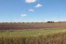 2021-09-13.4569.Fort_Saskatchewan.jpg