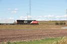 2021-09-13.4570.Fort_Saskatchewan.jpg