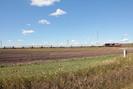2021-09-13.4571.Fort_Saskatchewan.jpg