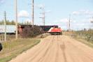 2021-09-13.4572.Fort_Saskatchewan.jpg
