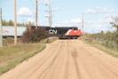 2021-09-13.4573.Fort_Saskatchewan.jpg