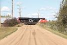 2021-09-13.4574.Fort_Saskatchewan.jpg