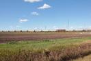 2021-09-13.4575.Fort_Saskatchewan.jpg