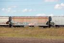 2021-09-13.4584.Fort_Saskatchewan.jpg