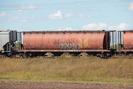 2021-09-13.4595.Fort_Saskatchewan.jpg