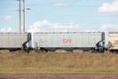 2021-09-13.4601.Fort_Saskatchewan.jpg