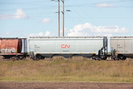 2021-09-13.4602.Fort_Saskatchewan.jpg