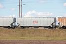 2021-09-13.4604.Fort_Saskatchewan.jpg