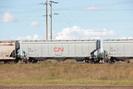 2021-09-13.4605.Fort_Saskatchewan.jpg