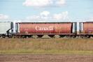 2021-09-13.4612.Fort_Saskatchewan.jpg