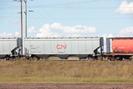 2021-09-13.4621.Fort_Saskatchewan.jpg