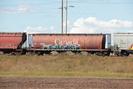 2021-09-13.4626.Fort_Saskatchewan.jpg