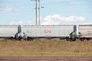 2021-09-13.4628.Fort_Saskatchewan.jpg
