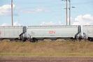 2021-09-13.4629.Fort_Saskatchewan.jpg