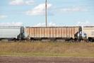 2021-09-13.4635.Fort_Saskatchewan.jpg