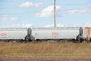 2021-09-13.4636.Fort_Saskatchewan.jpg