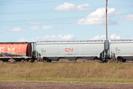 2021-09-13.4637.Fort_Saskatchewan.jpg