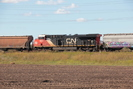 2021-09-13.4640.Fort_Saskatchewan.jpg